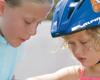 Kinder Zusatzversicherung