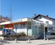 VR Bank Aufkirchen /Berg - Filiale der VR Bank Starnberg-Herrsching-Landsberg eG