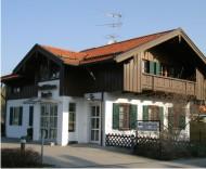 VR Bank Iffeldorf - Filiale der VR Bank Starnberg-Herrsching-Landsberg eG