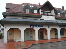 VR Bank Kaufering Filiale der VR Bank Starnberg-Herrsching-Landsberg eG