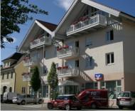 VR Bank Seeshaupt - Filiale der VR Bank Starnberg-Herrsching-Landsberg eG