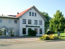 VR Bank Stadl - Filiale der VR Bank Starnberg-Herrsching-Landsberg eG