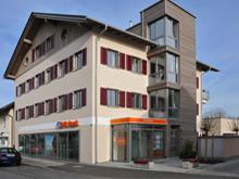 VR Bank Tutzing Filiale der VR Bank Starnberg-Herrsching-Landsberg eG