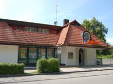 VR Bank Wörthsee