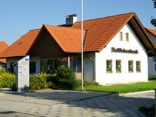 VR Bank Reichling - Filiale der VR Bank Starnberg-Herrsching-Landsberg eG
