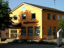 VR Bank Rott - Filiale der VR Bank Starnberg-Herrsching-Landsberg eG